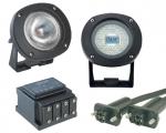 Подсветка Lunaqua 10/LED